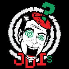 Jeux et défis informatiques de Sherbrooke logo