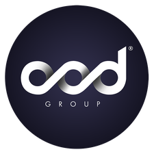 OOD Events logo