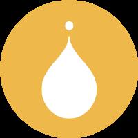 Percolab logo