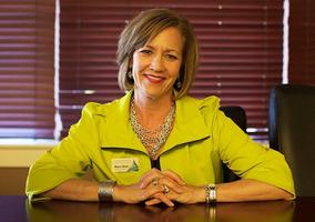 Lunch & Learn - Opportunity Zones: What AR...