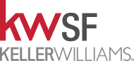 Keller Williams San Francisco logo