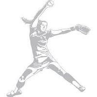 8U Softball All-Star Fond du Lac Travel Team