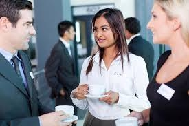 Business Referral Networking - Gold Coast and Tweed