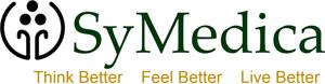 Pain Management Legislation and The Pain Patient Compli...