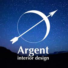Argent Interior Design logo
