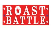 Roast Battle Presents: Your Hood is a Joke