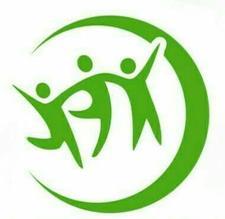 Centro de Desarrollo y Orientacion a Nuevos Emprendedores Inc y LC Accounting Services logo