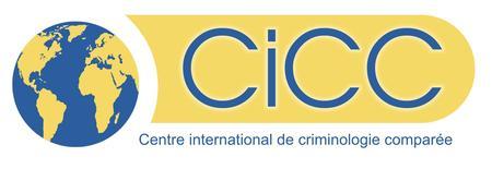 Colloque sur l'analyse des réseaux criminels