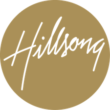 Hillsong Church Germany logo