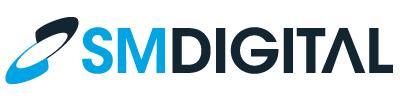 Tendencias Digitales 2014 - SM Digital