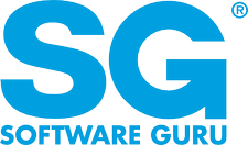 Software Guru logo