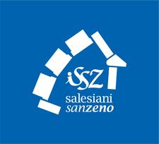 ISTITUTO SALESIANO SAN ZENO logo