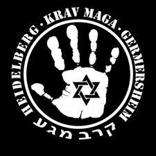Krav Maga Team Heidelberg / Germersheim logo