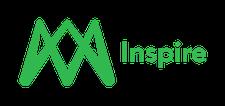 The Marketing Academy - Inspire logo