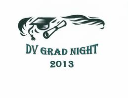 Deer Valley Grad Night 2013 tickets sales have started!