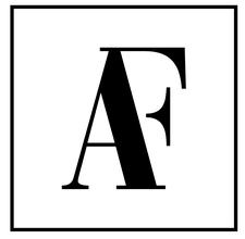 Affairs Management  logo