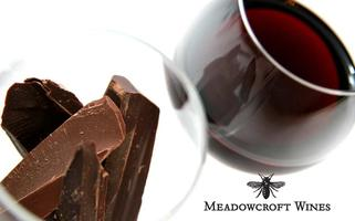 Love Songs, Chocolate & Wine