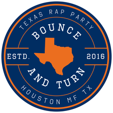 Bounce & Turn logo