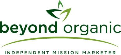 """Certified Organic"" Movie and Food Sampling Night I"