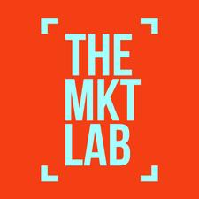 THE MARKETING LAB logo