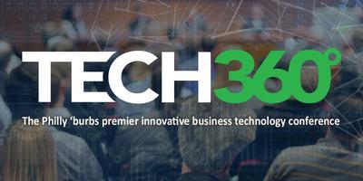 TECH360 - October 18, 2018