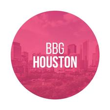 Official BBG Community Team logo
