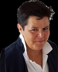 Dody Loew - 'Neue Wege im Marketing 4.0' logo
