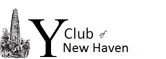 Yale Club of New Haven Hockey Night