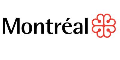 Séance information Ville de Montréal | programme de...