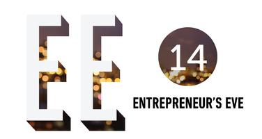 Entrepreneur's Eve 2014