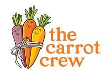 The Carrot Crew logo