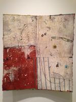 Bede Clarke: Barbara Ritzman Devereux Visiting Artist...