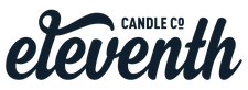Eleventh Candle Co. logo