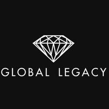 Global Legacy  logo
