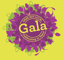 Dane Buy Local ~ 2014 Spring Gala