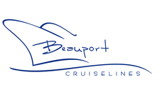 Beauport Cruiselines logo