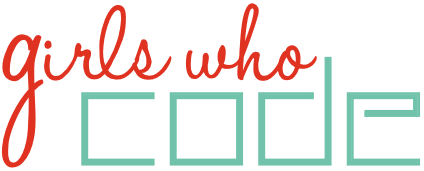 Girls Who Code Recruitment Event w/Coder and Model...