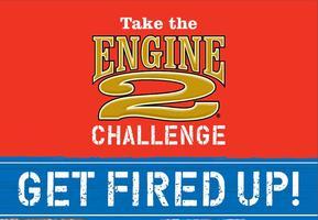 Engine 2 28 Day Challenge Meet Up #4: Nutrient...