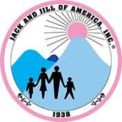 South Jersey Chapter of Jack and Jill of America, Inc logo