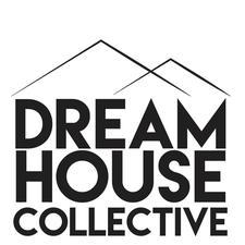 Dream House Collective  logo
