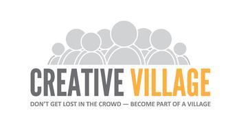 Creative Career Forum: Share Job Leads, Referrals &...