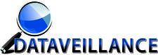 Dataveillance.us logo