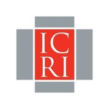 Institute of Conservator-Restorers in Ireland (ICRI) logo