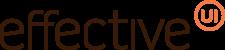 EffectiveUI logo