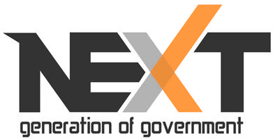 Next Generation of Government Training Summit 2013