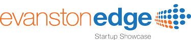 Evanston Edge Startup Showcase presented by Technology ...