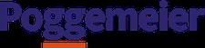Poggemeier GmbH logo