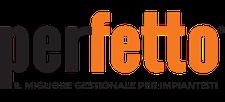 Perfetto Software per impiantisti logo