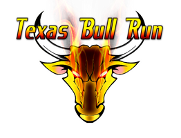 Texas Bull Run 2015 -DTMOB Blowout Trophy Party