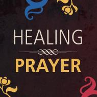 March 8-9, 2014 Lenten Healing Prayer In Town Retreat